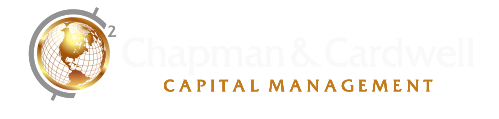 Chapman & Cardwell Capital Management